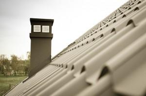 Das richtige Dach fürs neue Haus