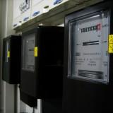 electricity-meter-96863_1280
