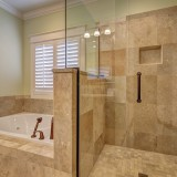 bathroom-389262_1280