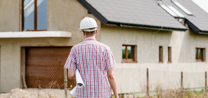 Architekt Reutlingen architekt gahn leistungen und vorteile in der region tübingen