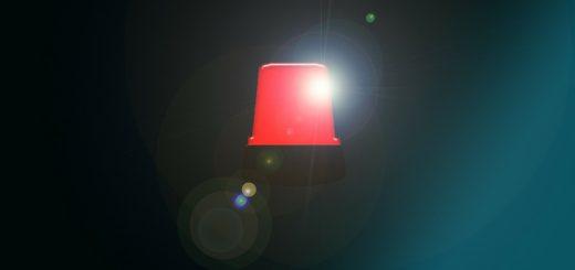 signal-lamp-267395_1280
