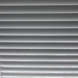 venetian-blinds-706718_1280